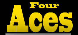 Four Aces Plumbing And Heating