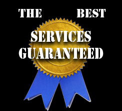 best Plumbing And Heating Service